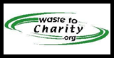 Waste To Charity